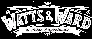 watts2